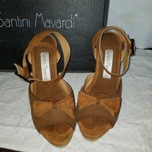 Santini Mavardi